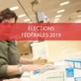 Mémorandum fédéral 2019